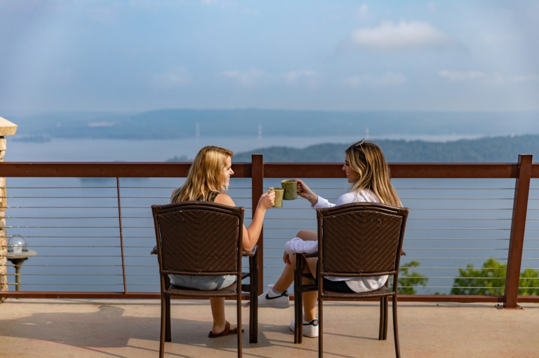 5 tips for the ultimate trip to Lake Guntersville