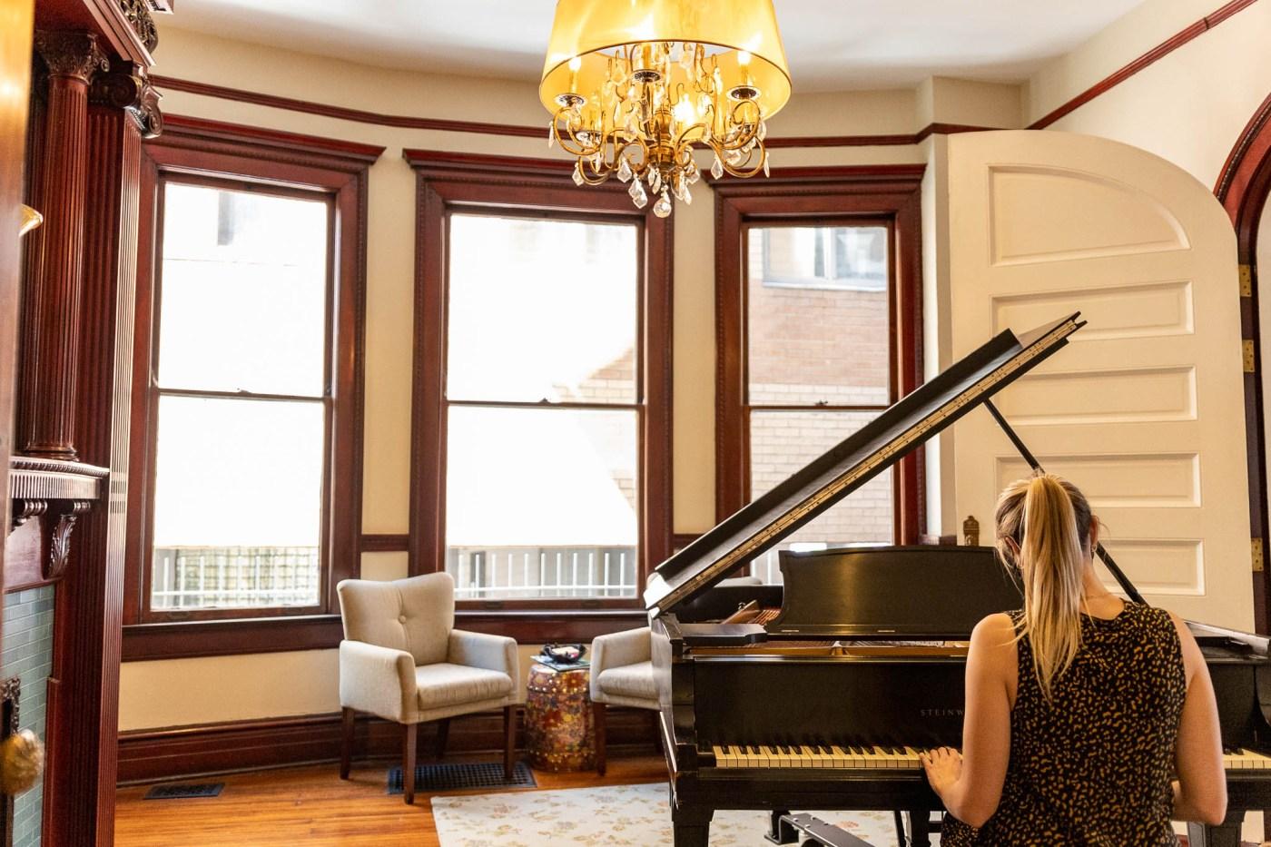 artplay piano historic home