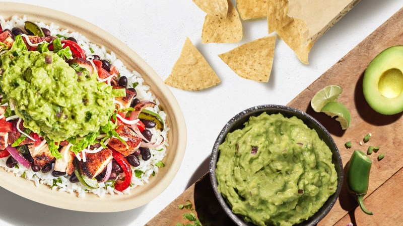 New Chipotle location in Birmingham on the horizon—learn more