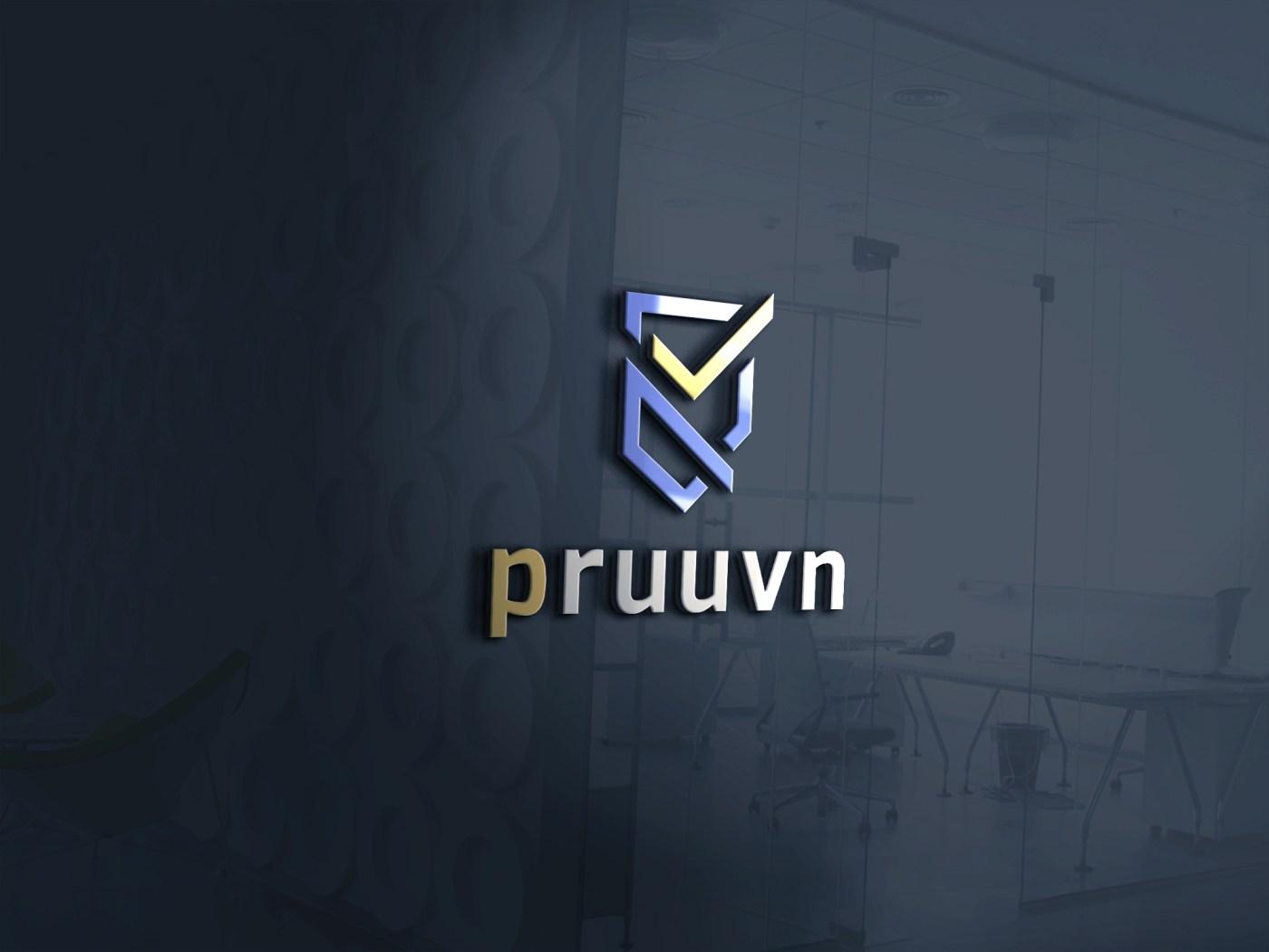 pruuvn startup