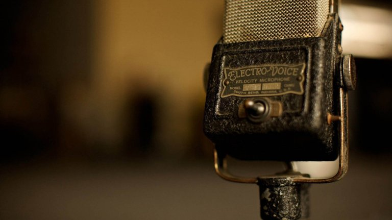 Super local Birmingham podcasts you have to check out