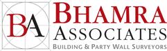 Bhamra-Associates logo