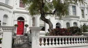 Bhamra Associates Ltd RICS Home Surveying Services London