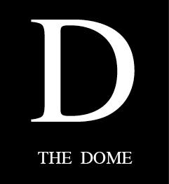 Domeweb.jpg