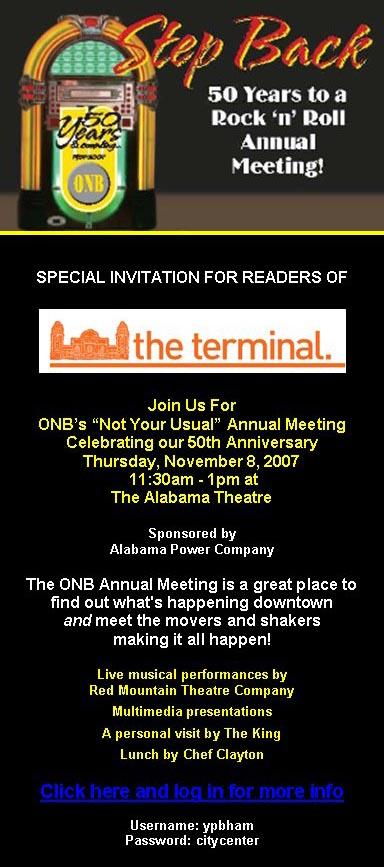 ONB invite image