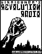 bhamrevolution logo