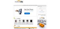 RealtorClix screenshot