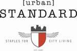 Urban Standard logo