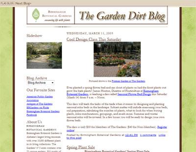 the-garden-dirt-blog