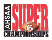 super_six_logo