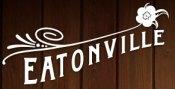 eatonville-logo