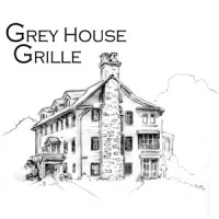 Grey-House-Grille-Logo