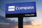 bbva compass sign