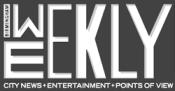 Birmingham Weekly logo