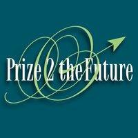 Prize2TheFuture logo