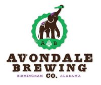 Avondale Brewing logo