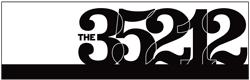 the35212 logo