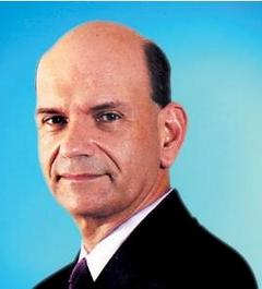 Paul Finebaum, photo for column sig SPORTS