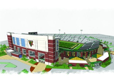 uab proposed stadium