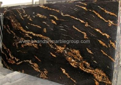 black-fusion-granite-slabs-brazil-black-granite-p225272-1b