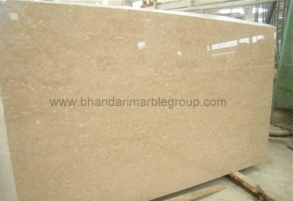 botticino-classico-marble-slabs-beige-marble-tiles-slabs-italy-p133512-1b