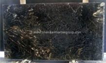 buy-titanium-black-granite-titanium-granite-slabs-1252905b