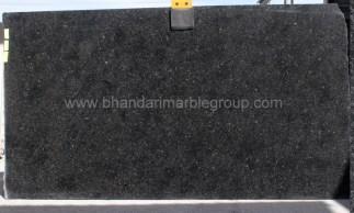 granite-slab-black-angola
