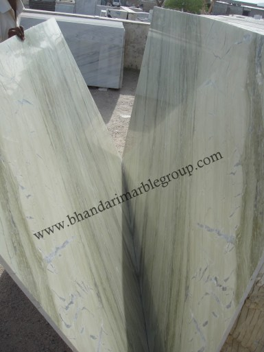 katni-marble-5
