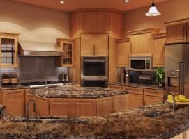 kitchen-counter55