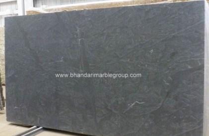 polished-jet-mist-granite-slab-good-polished-p195491-1b