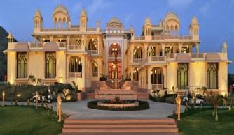 rajhasthali-resort-jaipur