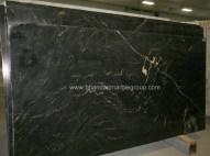 titanium-granite-slabs-p230815-1b