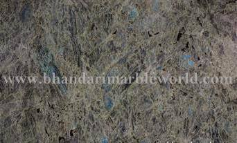 labrodorite-multicolor-marble