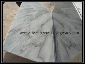 dungri_marble3