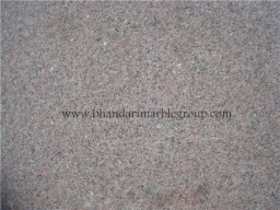 cherry-brown-granite-slabs-tiles-india-brown-granite-flooring-tiles-p250425-1b
