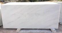 Agaria-Marble-2