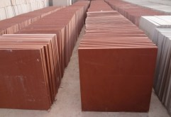 Agra-Red-Honed-757x521