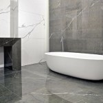 Italian Marble Prices Manufacturers Wholesalers Exporters