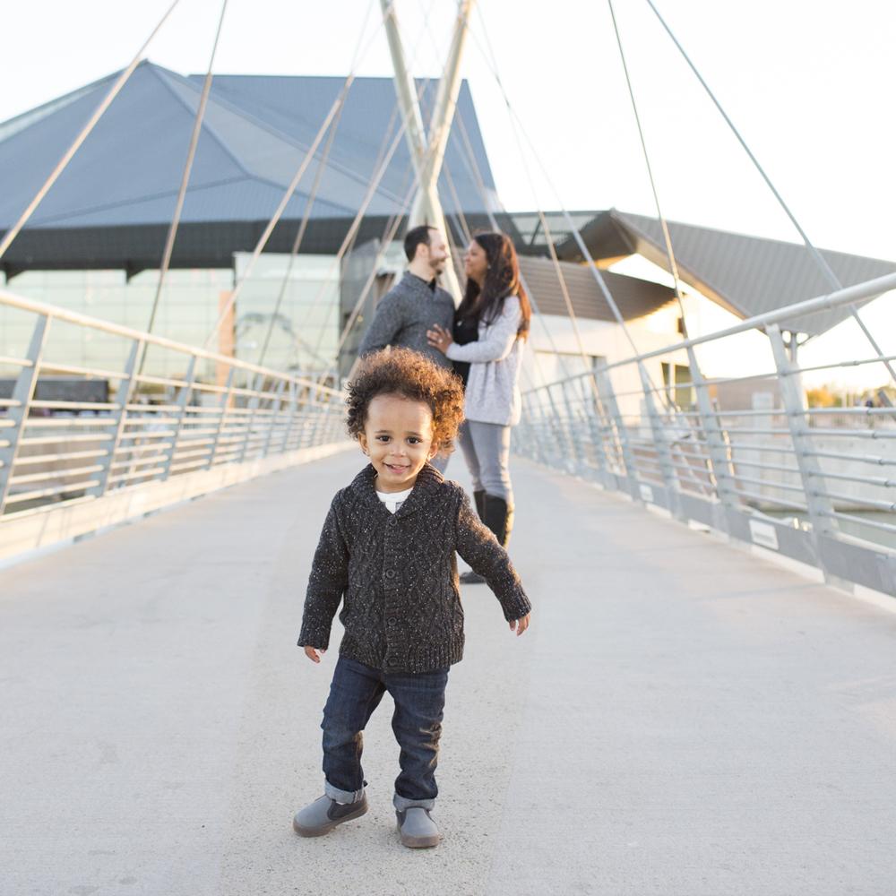 Family Lifestyle Photography B Hansen Studios