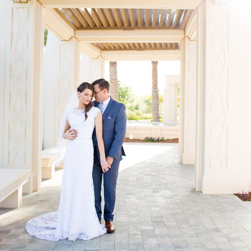 Wedding B Hansen Studios