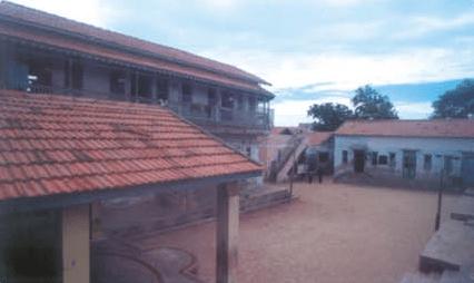Mandvi-Vidyarthi-Gruh