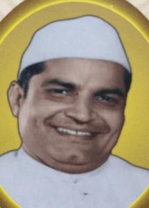 Shri-Chaganlal-Velji-Narshi-Joisher