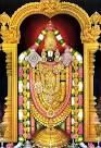 Sri Venkatesa Suprabhatam