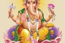 Pillaiyaar Suprabhatam