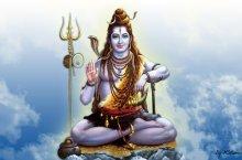 Om Nama Shivaya Mantra