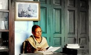 Bharat-Bolega-salutes-Hans-Handa.-Photo-Kaif