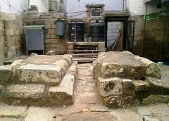 रज़िया सुल्तान मकबरा