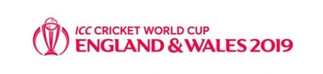 भारत सरकार पाकिस्तान को अंतर्राष्ट्रीय स्तर पर अलग-थलग करने के कूटनीतिक प्रयासों में जुटी हुई है लेकिन पूरी दुनिया को एक बड़ा संदेश देने के लिए अब जरूरी हो गया है कि भारतीय क्रिकेट टीम 30 मई से इंग्लैंड में होने वाले अपने विश्व कप में पाकिस्तान से अपने मैच का पूरी तरह बहिष्कार करे.