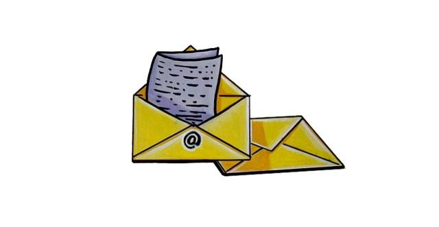 How to contact Bharat Bolega news website to send news tips?