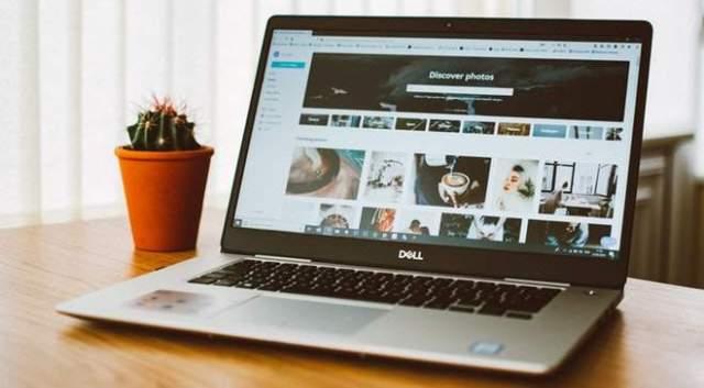 ब्लॉग्गिंग वेबसाइट